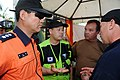 2010년 중앙119구조단 아이티 지진 국제출동100119 몬타나호텔 수색활동 (610).jpg