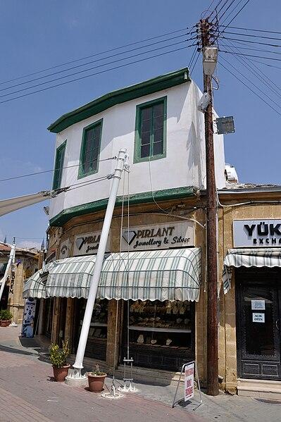 File:2010-07-07 11-45-02 Cyprus Nicosia Nicosia.JPG