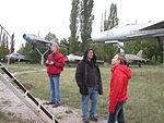 2010-10-09-zag-luhansk-aviamuseum-airplanes.jpg