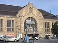 2010-10-23 Bielefeld Hbf 007.jpg