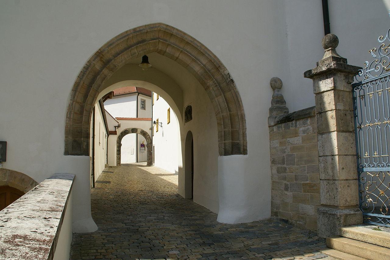 Single sulzbach-rosenberg