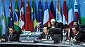 2010.11.12 서울 G20 정상회의 (7445962466).jpg