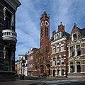 20100415 Zuiderkerk Groningen NL.jpg