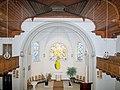 20100416015DR Ostrau Sachsen Kirche Kirchstraße 9.jpg