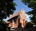 20100707 Suchy Dab, church, 3.jpg