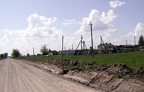 2010 05 22 088Beinoraičiai.JPG