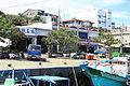 2010 07 13480 6407 Chenggong Chenggong Fishing Harbor Taiwan.JPG