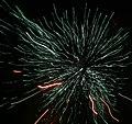 2010 07 14 bastille day fireworks 032 (4839482252).jpg