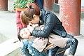 2010 CHINE (4563554971).jpg