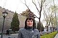 2010 CHINE (4566208502).jpg