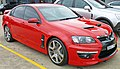 2010 HSV GTS (E Series 2 MY10) sedan 01.jpg
