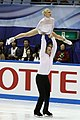 2010 NHK Trophy Pairs - Caitlin YANKOWSKAS - John COUGHLIN - 6296a.jpg
