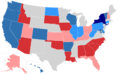 2010 Senate election map.png