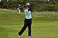 2010 Women's British Open – Cristie Kerr (17).jpg