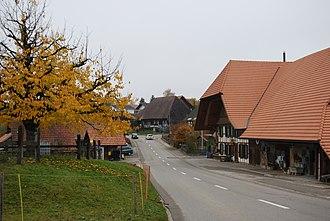 Zuzwil, Bern - Image: 2011 11 11 Mezlando (Foto Dietrich Michael Weidmann) 087