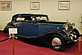 2011 11 2 Imperial Palace Harrahs Auto collection-1-23 - Flickr - Moto@Club4AG.jpg