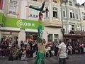 2011 Gabrovo Carnival 31.jpg