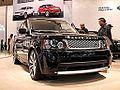 2011 Land Rover Range Rover Sport (5484005054).jpg