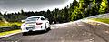 """2011 Nürburgring Nordschleife Germany """"White Lightning"""" Porsche 997 GT3 3point8 (5911707504).jpg"""