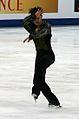 2011 WFSC 4d 200 Daisuke Takahashi.JPG