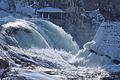 2012-02-12 13-29-16 Switzerland Kanton Schaffhausen Laufen.JPG