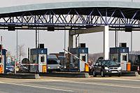2012-04 autostrada A4 04.jpg
