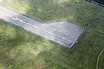2012-08-08-fotoflug-bremen zweiter flug 0111.JPG