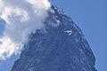 2012-08-17 15-12-45 Switzerland Canton du Valais Blatten.JPG