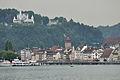 2012-08-24 12-21-32 Switzerland Kanton Luzern Seeburg.JPG