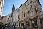 2012-10-06 Landshut 019 Altstadt (8062117678).jpg