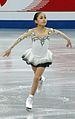 2012-12 Final Grand Prix 1d 500 Satoko Miyahara.JPG