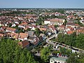 20120909Speyer Domausblick03.jpg
