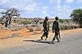 2012 11 29 AMISOM Kismayo Day2 C (8251312577).jpg