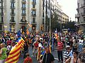 2012 Catalan independence protest (70).JPG