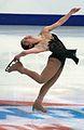 2012 Rostelecom Cup 01d 025 Caroline Zhang.JPG