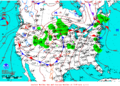 2013-05-20 Surface Weather Map NOAA.png