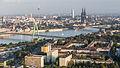 2013-08-10 07-13-36 Ballonfahrt über Köln EH 0598.jpg