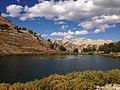 2013-09-16 15 36 48 View northeast across Island Lake towards Verdi Peaks, Nevada.jpg