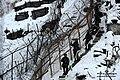 2013. 1 육군 15사단 DMZ 수색작전Search Operation in DMZ of Republic of Korea Army 15th Division (8669663935).jpg