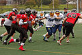 20130310 - Molosses vs Spartiates - 052.jpg
