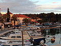 20130604 on the Island of Brač 090.jpg