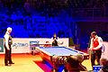 2013 3-cushion World Championship-Day 3-Session 1-04.jpg