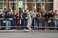 2013 Boston Marathon - Flickr - soniasu (66).jpg