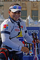 2013 FITA Archery World Cup - Women's individual compound - Final - 27.jpg
