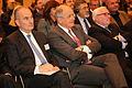 2013 Johann Marihart, Karl Sevelda, Ivan Gros (11333505403).jpg