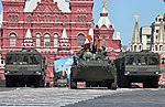 2013 Moscow Victory Day Parade (45).jpg