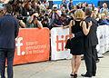 2013 Toronto Film Festival August 42 (9737708544).jpg