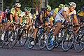 2013 Tour de France (9362137116).jpg