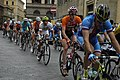 2013 UCI Road World Championships – Men's under-23 road race (6).JPG
