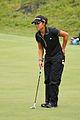 2013 Women's British Open – Danielle Kang (8).jpg